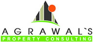 Agrawals Property Consulting logo